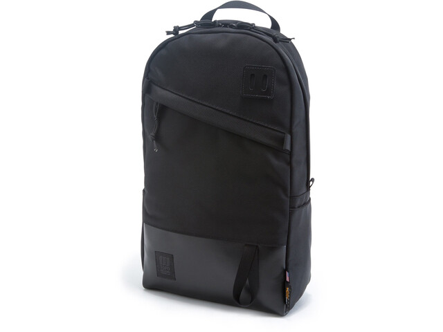 Topo Designs Daypack Leather